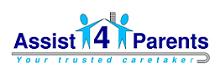Assist4Parents